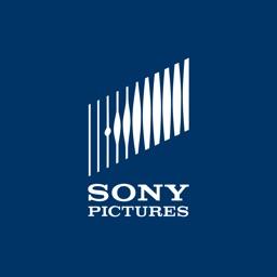Sony Pictures eCinema