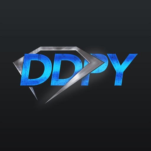 DDP Yoga Fitness & Motivation