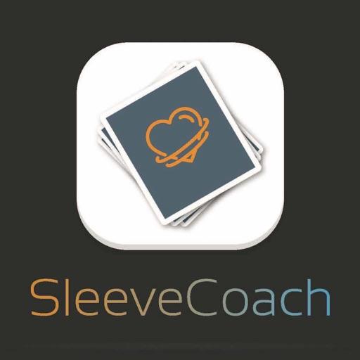 Sleeve Coach