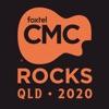 CMC Rocks