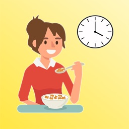 Meal Reminder - MealNow