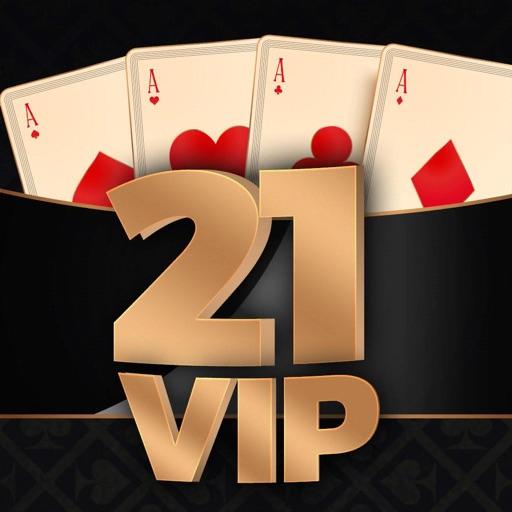 21 VIP - Fetch Rewards Online