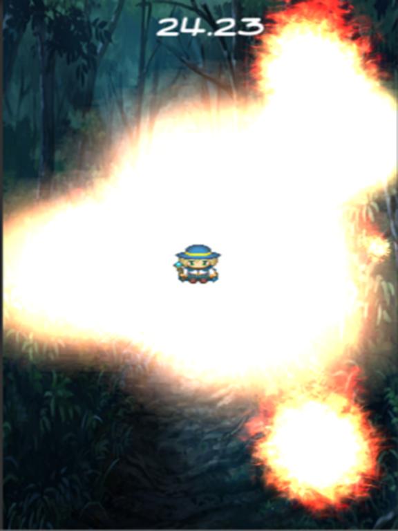 Fire Eracer screenshot 6