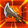 WeaponWar : Idle Merge Weapon