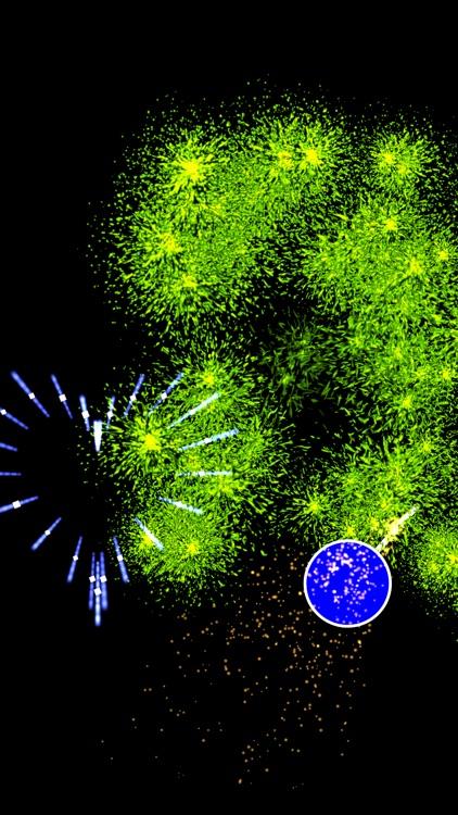 Fireworks Pro - Best Fireworks screenshot-3