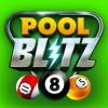 Pool Blitz: 8-Ball Pool Games
