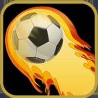 Football Clash: All Stars free Credits hack