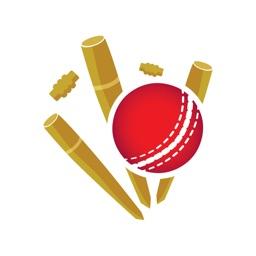 Zong Cricket