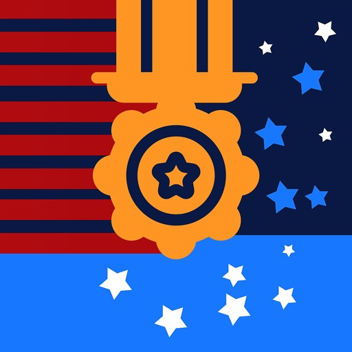 US Medal of Honor