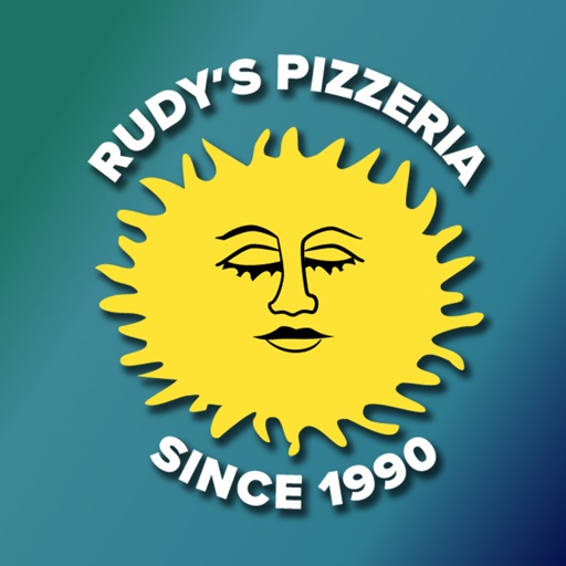 Rudy's Pizzeria Lawrence