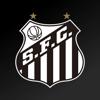 Santos Oficial