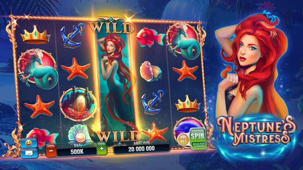 casino gatineau Online