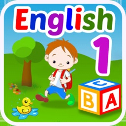 تعلم اللغة الأنجليزية سهلة