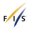 FIS App