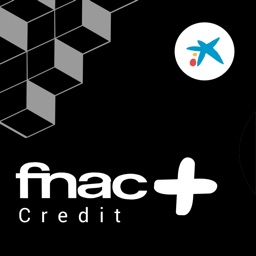 FNAC Credit
