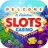 Slots App Icon