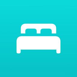 Ícone do app Sono