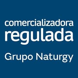 C. Regulada Clientes
