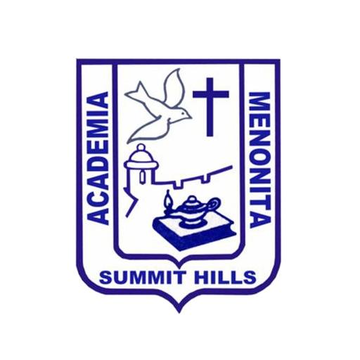 Academia Menonita Parent Porta