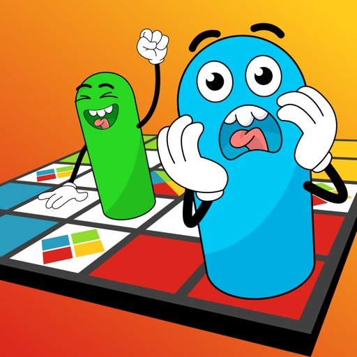 Parchis STAR : Real Ludo