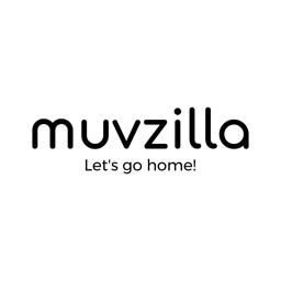 Muvzilla - Moving & Delivery