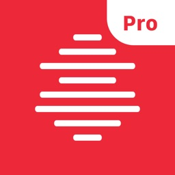 Lecty Pro – Audio with Notes