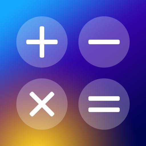 Photo Calc - Simple Calculator