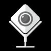 JVCU360 Companion