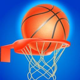 Basketball Shoot Challenge