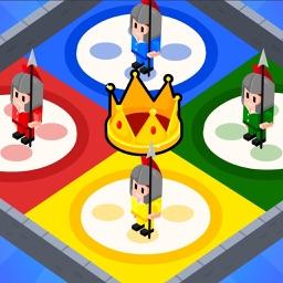 Ludo Board Star - Dice Game