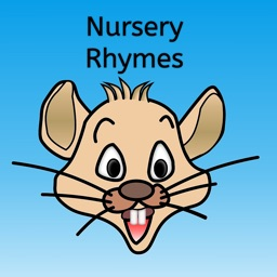 Nursery Rhymes by Gwimpy