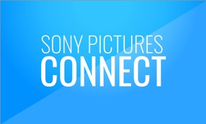 Sony Pictures Connect