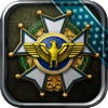 将軍の栄光: 太平洋戦争 - iPhoneアプリ