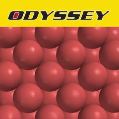 ODYSSEY Common Substances