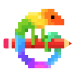 Pixel Art - Color by Number Hack Online Generator  img
