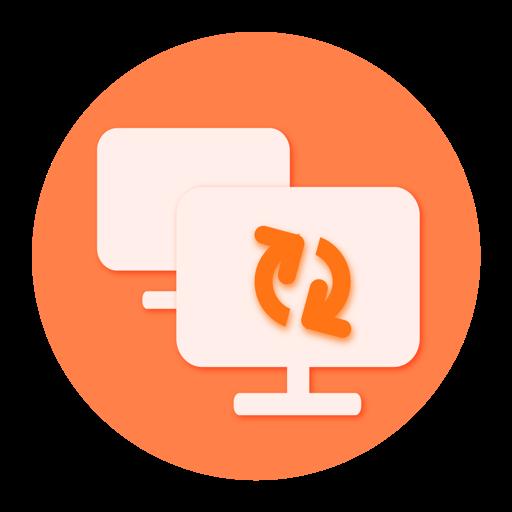 SpiderViewer-远程桌面客户端(RDP&VNC)