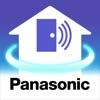 ドアホンコネクト - iPhoneアプリ