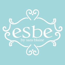 eSBe Designs