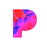 Pandora: Music & Podcasts - Pandora Media, Inc. Cover Art