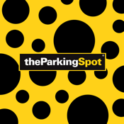 The Parking Spot® icon