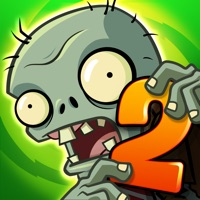 Plants vs. Zombies™ 2 free Coins hack
