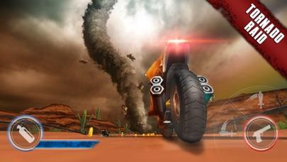 Death Moto 3のおすすめ画像4