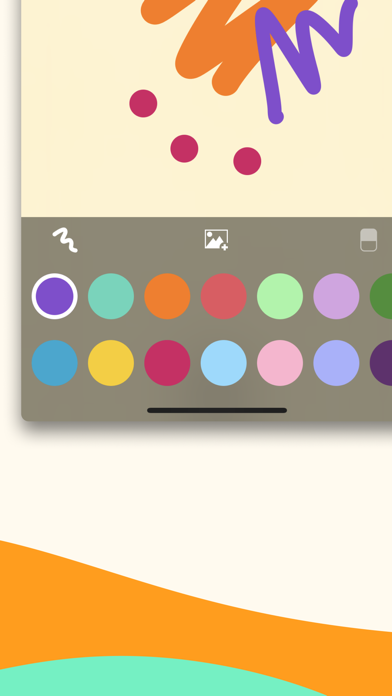 Hopscotch-Programming for kidsのおすすめ画像5