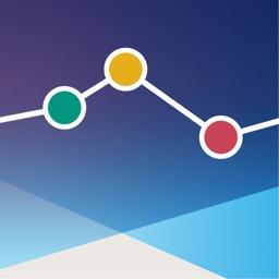 CONTOUR DIABETES app (TH)