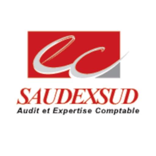 Saudexsud