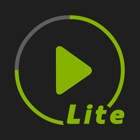 OPlayer Lite - media player icon