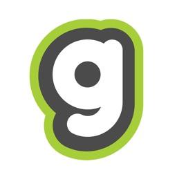 Goto Online Shopping App