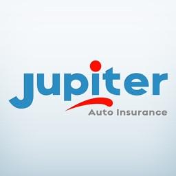 Jupiter Auto