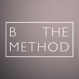 B The Method by Lia Bartha