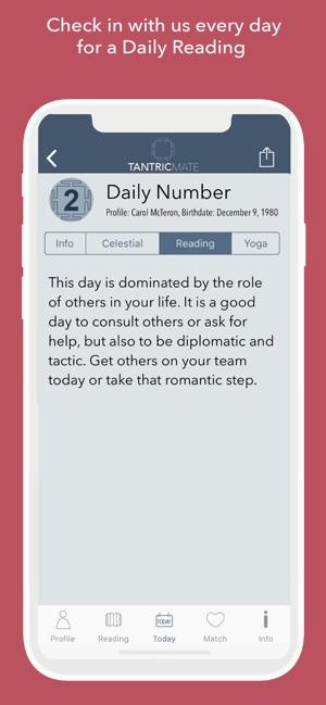 gratis 420 dating